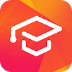 UniNow - Deine App für Studium und Karriere 3.57.1