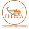Fleeca 1.0.104