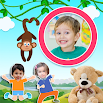 Kids Photo frames-Funny Animations 1.3