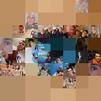 1000 Selfies 0.1.9