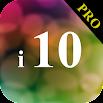 iLauncher 10 Pro -2019 - OS 10 Prime 26.0