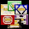 Mahjong Games 6 in 1 1.5.0