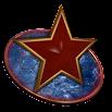Star 3D Live Wallpaper 1.1