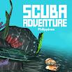 Scuba Adventure: Philippines 1.2
