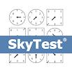SkyTest® BU/GU Preparation App