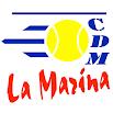 Centro Deportivo La Marina 4.8.1.1