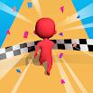 Rush Race 2.0.04