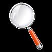 Magnifier 2.0.8