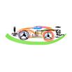 MINI4WD Brake Setting Pro 1.0