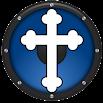Audio Ortodoxia 1.2