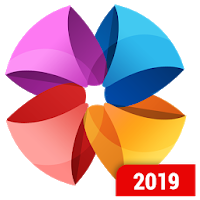 Ace Launcher - 3D Themes&Wallpapers 4.7.0.687_50127