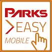 Parks Easy Mobile 20.04.2