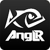 ANGLR Fishing App - Fishing Logbook of Your Trips 2.0.58