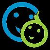 BabySparks - Development Activities and Milestones 4.1.21