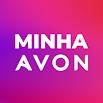 Minha Avon 1.0.15-mobile_commerce