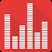 EMO Media Player Pro 1.0.0