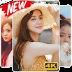 Jisoo Blackpink Wallpaper KPOP Fans 5.0
