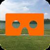 Clay Shooting 3D trapShoot VR 20.1
