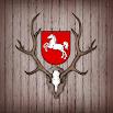 Jagdschein Trainer Niedersachsen 3.4