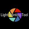 Light Painting Tool 2.1.2