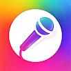 Karaoke - Sing Karaoke, Unlimited Songs 3.16.103