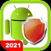 Total Antivirus Defender PRO 2.5.5