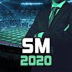 Soccer Manager 2020 - Football Management Game 1.1.12