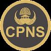 Soal Pembahasan CAT CPNS 2020 offline 4.9.9
