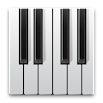 Mini Piano Lite 4.5.9