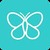 FreePrints – Tirages photo gratuits 3.4.5