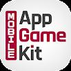 AppGameKit Mobile 1.4.2
