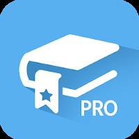 NEO Bookmark Pro 472k