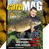 CarpMAG 17 2.0