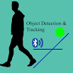 Arduino Object Detection Tracking 2.0