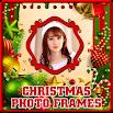 Christmas Frames 2.6
