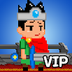 ExtremeJobs Knight's Assistant VIP 3.46