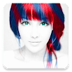 Hair And Eye Color Changer 1.2.6