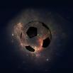 Xperia Theme - Football 1.0.0