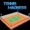 Tennis Madness 0.1
