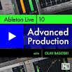 Advanced Production For Ableton Live 10 7.1