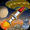 Math Missile 1.1.9