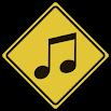 Notas musicais PRO 1.0.1