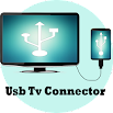 USB Connector phone to tv 109