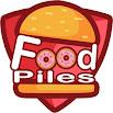 Food Piles 1.1
