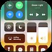 Control Center iOS 13 2.9.6