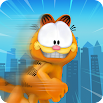 Garfield Run: Road Tour 1.0.4