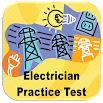 Electrician Practice Test Full Exam Review 2.0
