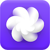 Bloom Icon Pack 3.1