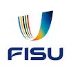 FISU TV 5.604.1