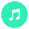 Music - MX Mp3 Player 46.0.0.0